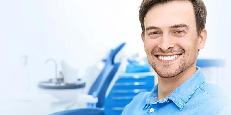 teeth extraction in epping