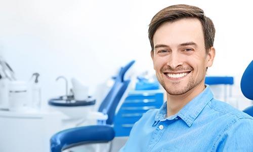 dentist-North-Ryde