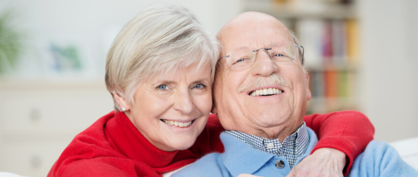 dental implant cost epping