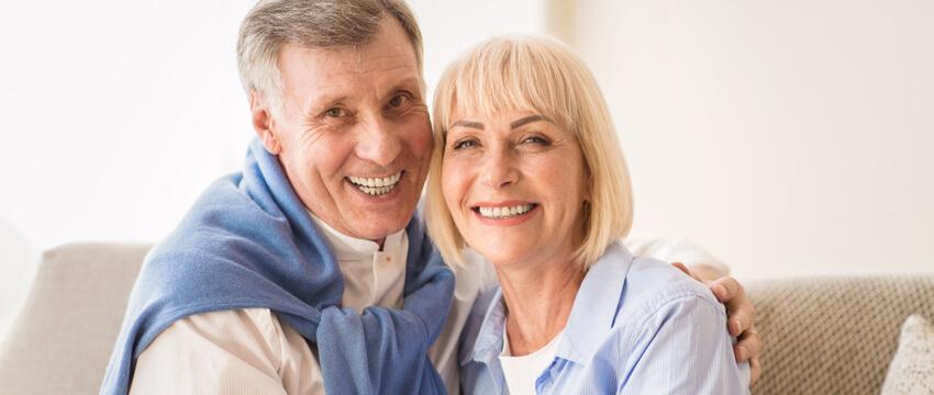 dental implants overseas epping